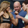 UFC 184 results: Rousey scores fastest title fight win in UFC history
