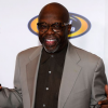 """Burt Watson """"babysitter to the UFC stars"""" confirms incident that made him walk away from the UFC"""