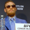 UFC 189 World Championship Tour Quotes and Video's – North American Wrap-Up with Jose Aldo, Conor McGregor, Rory MacDonald and Robbie Lawler