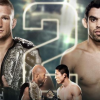Latest UFC 186 'Dillashaw vs Barao 2′ fight card for April 25 in Montreal