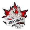 Canadian MMA promotion launches Mixed Martial Arts App on Android