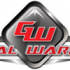 Global Warriors announces May 30th MMA event in Burlington, Ontario