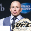 Georges St-Pierre former manager says GSP will come back for one last fight