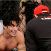 Canadian MMA Fighter Rankings: Heavyweight, Light-Heavyweight and Middleweight updated