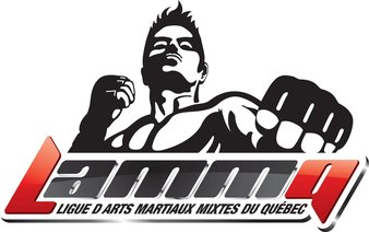 LAMMQ 4 results from Quebec City