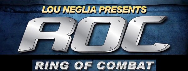 Ring of Combat 51 results from Atlantic City