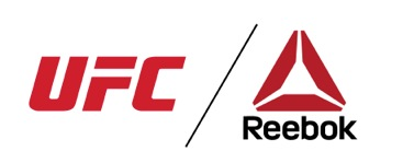 UFC and Reebok Elevate Sport of MMA With First-Ever UFC Fight Kit