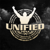 Unified MMA Announces Main Event for Unified 24 on September 25 in Edmonton
