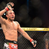 Jose Aldo officially ruled out, Conor McGregor vs Chad Mendes UFC 189 main event set