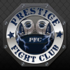 Government of Saskatchewan launches new Profesional Athletics Commission, local promotion Prestige FC gets license
