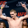 Canadian UFC welterweight Jordan Mein retires from MMA