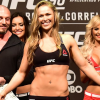 Full List Of Reebok Payouts For UFC 190