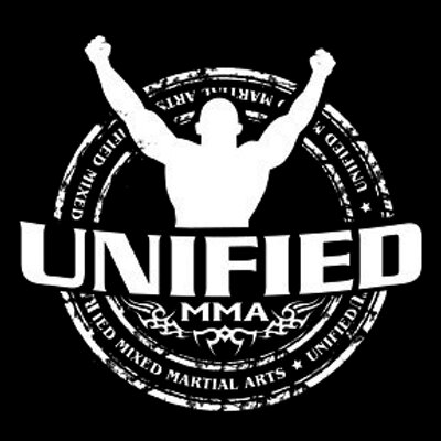 Kent vs. Campbell set for Unified 24 Co-Main Event