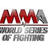 "World Series of Fighting expands into Asian with WSOF ""Global"" Championship"""