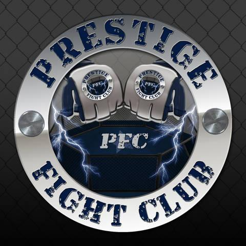 Fighters set to go after Prestige FC Weigh-Ins