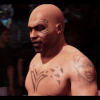 Hot Off The Press: Mike Tyson makes his Octagon debut in EA Sports UFC 2