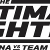 Cast for Season 23 of the Ultimate Fighter Revealed!