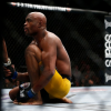 UFC releases official statement on Anderson Silva, recovery timeline following surgery