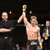 Josh Hill Gets Second Crack At Moraes' Belt At WSOF 32