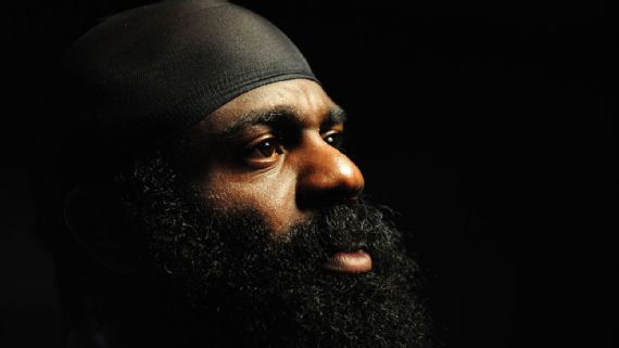 Breaking News: Kimbo Slice dies at age 42