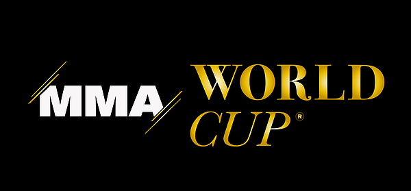 THE MMA WORLD CUP HAS FINALLY ARRIVED