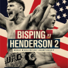 UFC 204: Bisping vs Henderson 2 Full Fight Card Preview