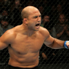 UFC Hall of Famer BJ Penn battles Ricardo Lamas live on UFC Fight Pass