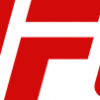 Exclusive: Sports and entertainment celebrities to joing UFC Ownership Group