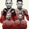 UFC 206 Toronto current fight card and updates for Dec. 10