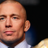 Breaking: Georges St-Pierre, UFC agree to terms for Octagon return