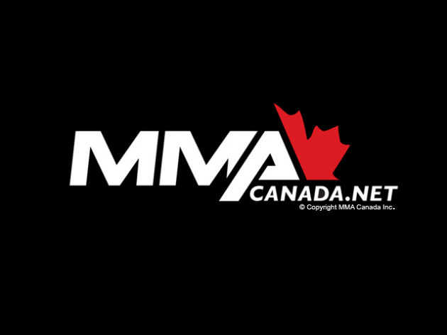MMA themed real money games at your fingertips!