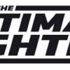 Update: The Ultimate Fighter Season 26 to crown first female 125-pound Champion. Tryout link in article