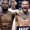 High demand caused by Toronto fans forces venue change for Floyd Mayweather vs. Conor McGregor World Tour Event in Toronto