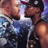 Mayweather vs. McGregor tickets on sale with ringside seats costing $79,000