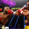 Prop bets for the Mayweather-McGregor bout reinforce key trends before the fight