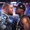 Mayweather vs. McGregor, the fight that will drive the betting world crazy