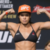 Live: UFC 215 weigh in video results for 'Nunes vs Shevchenko 2' in Edmonton