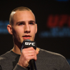 Rory MacDonald 'would not have advised' Georges St-Pierre to move up to 185 pounds