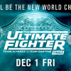 Breaking News: UFC Crowns Its First Women's Flyweight Champion On December 1st