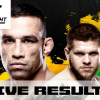 "UFC Fight Night ""Werdum vs. Tybura"" Preview. Canada's Elias Theodorou returns to action!"