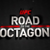Fight Night Winnipeg: Road to the Octagon – Full Episode