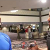 "(Video) Firas Zahabi ""ST-PIERRE WILL FIGHT AGAIN; HE'S OUT FOR AT LEAST A YEAR OR TWO"""