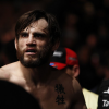 Bellator MMA Signs Veteran Jon Fitch to Exclusive Multi-Fight Contract