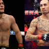 Dana White: Max Holloway-Khabib Nurmagomedov at UFC 223 biggest event since UFC 205 at MSG