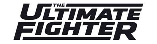 UFC® SEARCHES FOR CONTESTANTS FOR SEASON 28 OF THE ULTIMATE FIGHTER®
