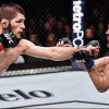 UFC 223: Khabib Nurmagomedov vs Al Iaquinta – Full Fight Highlights