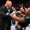Can Daniel Cormier Become the GOAT By Beating Brock Lesnar?