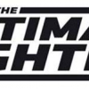 The Ultimate Fighter: Heavy Hitters Coaches Revealed!
