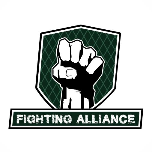 Fighting Alliance 7 Results from New Brunswick
