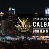 Anheliger and Chan Clash for Unified Flyweight Crown in Calgary